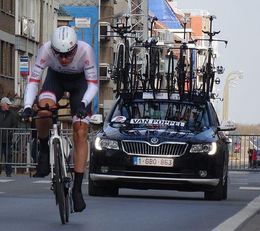 Middelkerke - Driedaagse van West-Vlaanderen, proloog, 6 maart 2015 (A039).JPG
