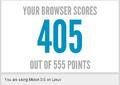 Midori057-HTML5 Score.png