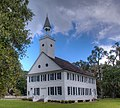 Midway Congregational Church--front view.jpg