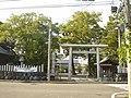 Mie jinja2008-1.jpg