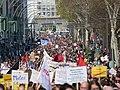 Mietenwahnsinn demonstration in Berlin 06-04-2019 33.jpg