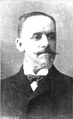 Miguel Villanueva.png