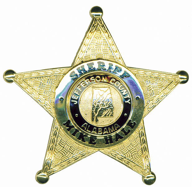 File:Mike Hale - Badge image.jpg