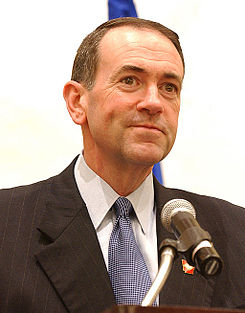Mike Huckabee speaking at HealthierUS Summit.jpg