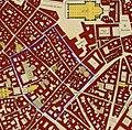 Milano-Quartiere-Bottonuto-mappa-1814.jpg