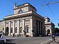 Milano Porta Venezia 1.jpg
