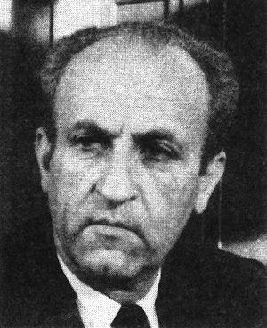 Milentije Popović - Milentije Popović