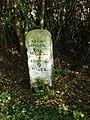 Milestone Alconbury - geograph.org.uk - 1062499.jpg
