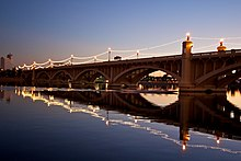 Mill Ave. Bridge, Tempe.jpg
