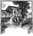 Mill and Waterwheel Image.png