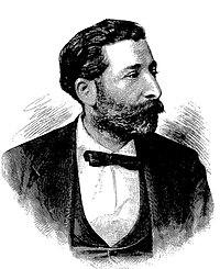 Millaud, Edouard (Univers illustré, 1886-11-13).jpg