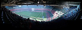 Millennium Stadium panoramic view.jpg