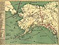 Millroy's map of Alaska and the Klondyke gold fields. LOC 99446191.jpg