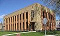 Milwaukee-Western Fuel Company Building May09.jpg