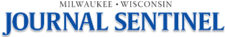 Milwaukee Journal Sentinel Logo.png
