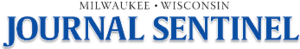 Milwaukee Journal Sentinel - Image: Milwaukee Journal Sentinel Logo