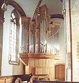 Minden St Marien Orgel.jpg
