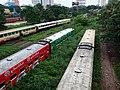 Mingalar Taung Nyunt, Yangon MMR013022701, Myanmar (Burma) - panoramio (8).jpg