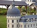 Mini-Châteaux Val de Loire 2008 246.JPG