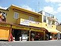 Mini Market - Tropea - panoramio.jpg