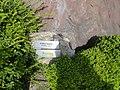 Miniaturk in Istanbul, Turkey - The Maquette park Miniatürk (9895353795).jpg
