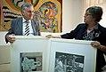 Ministério da Cultura - Cabo Verde (16).jpg