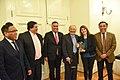 Ministra Paula Narváez encabeza celebración día de radiodifusores de Chile (36518202274).jpg