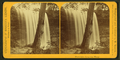 Minnehaha, laughing water, by M. Nowack.png
