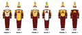 Minnesota Marching Band Uniform 01.png