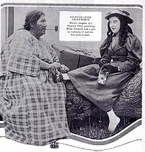 Minnie Devereaux and Mabel Normand.jpg