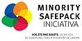 Minority SafePack Iniciativa - Logô (Arpetan).jpg