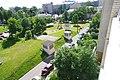 Minsk, Belarus - panoramio (459).jpg