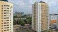 Minsk Frunzenskiy rayon.jpg