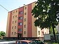 Minsk Mazowiecki, Poland - panoramio (20).jpg
