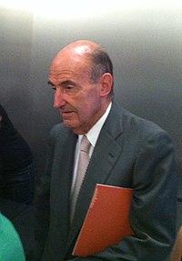 Miquel Roca i Junyent.jpg