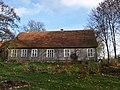 Mirachowo, dwór (Panoramio 15849990).jpg