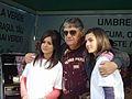 Mircea Baniciu s-a pozat cu fanii (3961785743).jpg