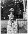 Miss Anne Wallace in Atlanta, Georgia.tif