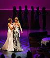Miss Overijssel 2012 (7551494932).jpg