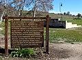 Mission San Antonio de Padua, Jolon CA US - panoramio.jpg