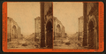 Mission San Juan Capistrano, Estab. Nov, 1st, 1776, from Robert N. Dennis collection of stereoscopic views.png