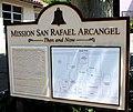 Mission San Rafael Arcángel, San Rafael CA USA - panoramio (15).jpg