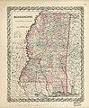 Mississippi. LOC 2012586806.jpg