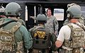 Mississippi National Guard Soldiers assist DEA Training 170214-Z-MX357-026.jpg