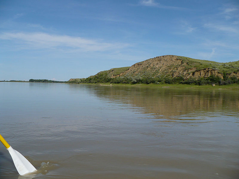 File:MissouriRiver.jpg