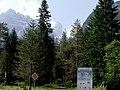 Misurina - panoramio (2).jpg