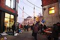 Mitrovica, tregu i pemëve.jpg