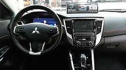 Mitsubishi Grand Lancer Interior.jpg