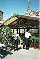Mittagsblasen, Esslinger Zwiebelfest - geo.hlipp.de - 5714.jpg