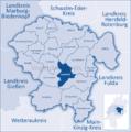 Mittelhessen Vogelsberg Laut.png
